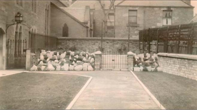 entrance-1936